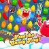 Candy Crush Saga Mod Apk 1.71.3 Mega Mod