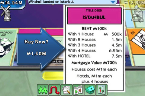 Windowsxp7: monopoly here and now game free download.