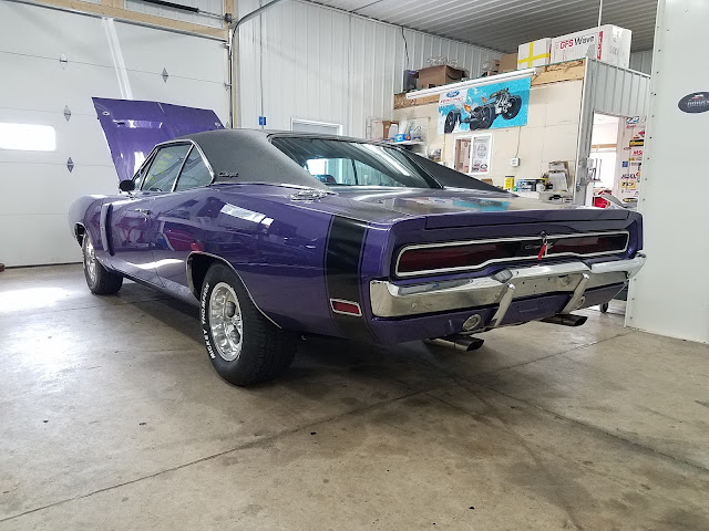 1970_Charger_taillight