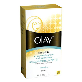 best moisturizer for combination skin
