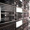 Mengenal Jenis-jenis Web Server Yang Sering Dipakai