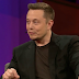 Respon Tweet Pendiri WhatsApp, Elon Musk Hapus Akun Facebook