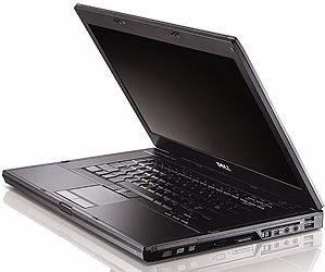 DELL Latitude E6540 Driver For Windows 8, 7, XP (32/64-Bit