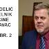 """CILJ BR. 2 - ASFALTIRANJE ULICE """"OSMIĆI"""" U LUKAVAC MJESTU"""