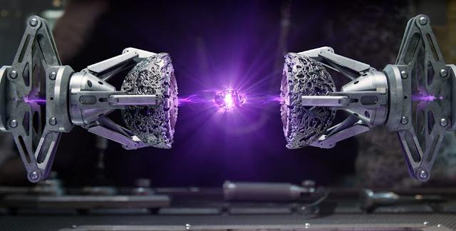6 Infinity Stones Versi Marvel Cinematic Universe