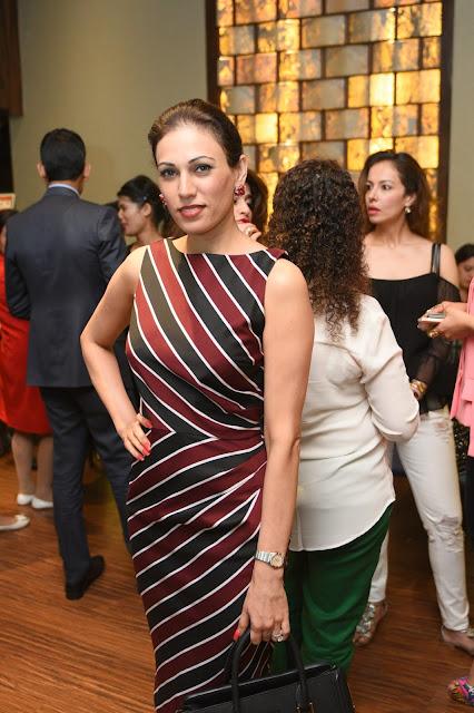 Dhharna Hasija