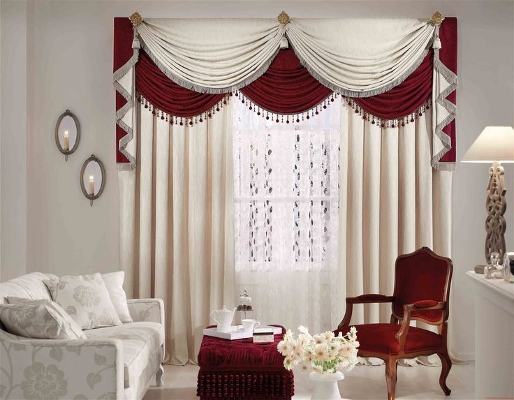 Hanging Curtains Tips With Clip Rings Clips Command Hooks Strips