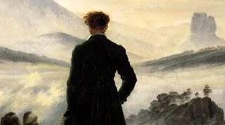 Ο «Έρωτας του ποιητή» στην ΕΗΜ