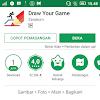Cara Membuat Game Di Android Tanpa Codingan, SERU ABISSS!