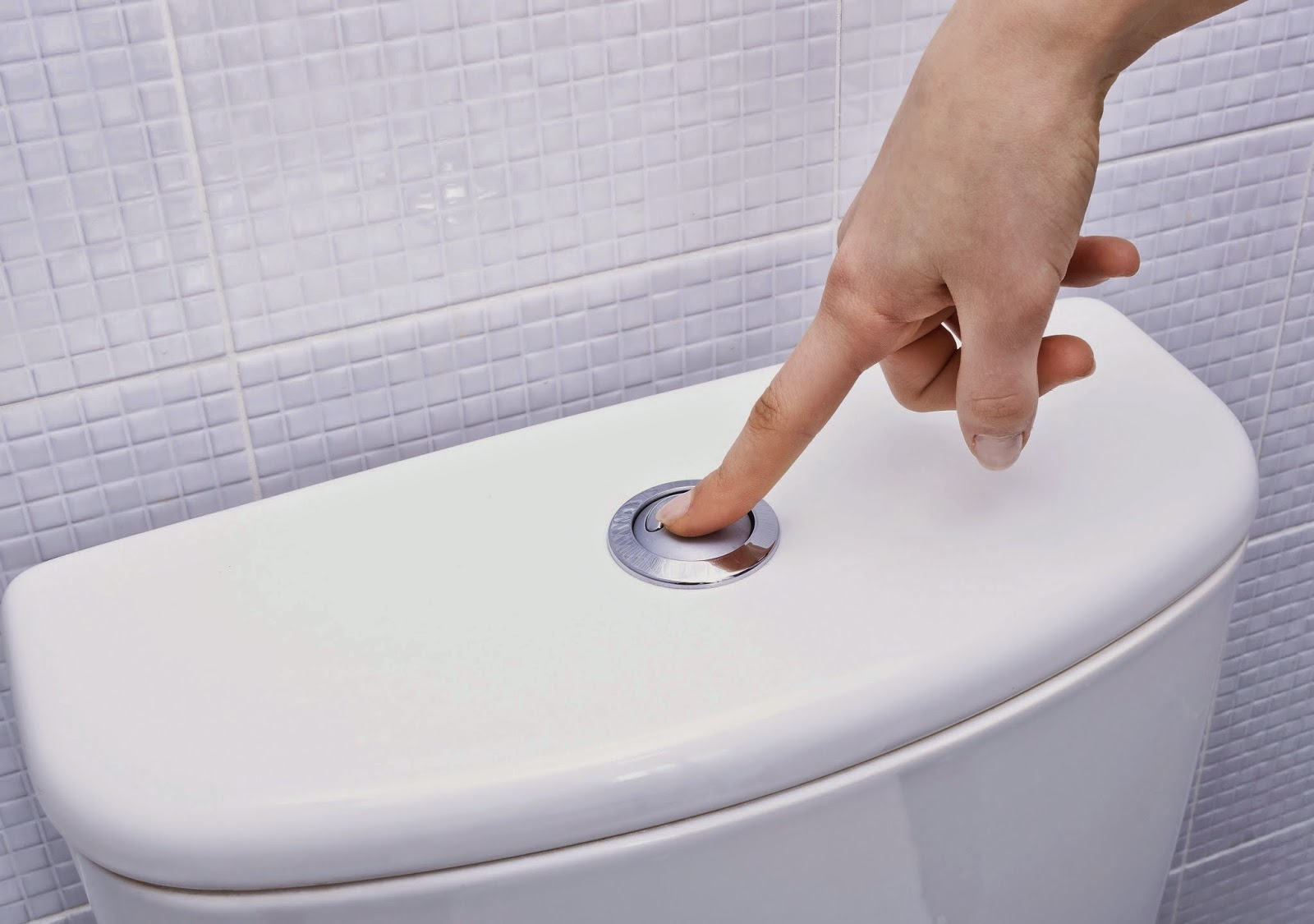 Ap Plumbing How Do You Know If Your Sewer Drain Is Clogged