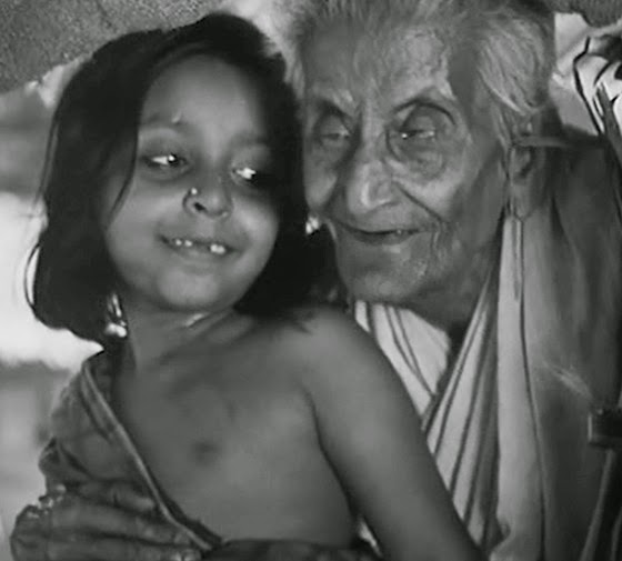 the film corner with greg klymkiw pather panchali song of the