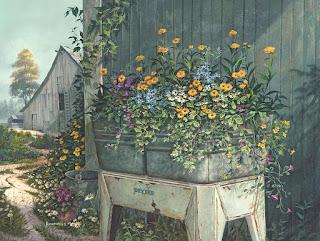 pinturas-que-conforman-el-paisaje-estadounidense paisajes-campos-estadounidense
