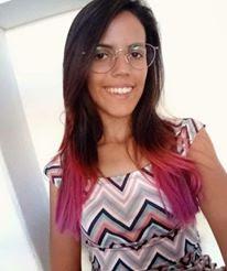 Jovem Parelhense que estava desaparecida foi encontrada morta na zona rural do município de Santana do Seridó