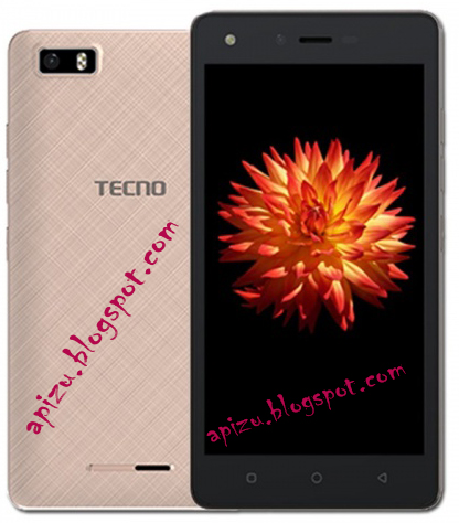 DOWNLOAD STOCK ROMS FOR TECNO SMART PHONES - amparasroms