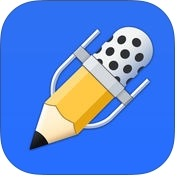 12 best apps to sign edit and annotate on ipad and iphone best iannotate 4 read markup and share pdfs and more iphone ipad iannotate 4 is one of the best effective and user friendly apps to sign ccuart Images