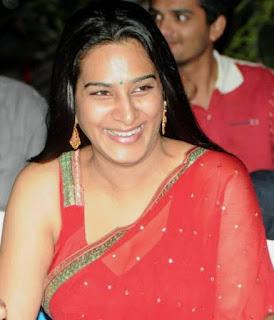 Telugu actress Surekha Vani hot photos, Bio & Wiki Navel Queens