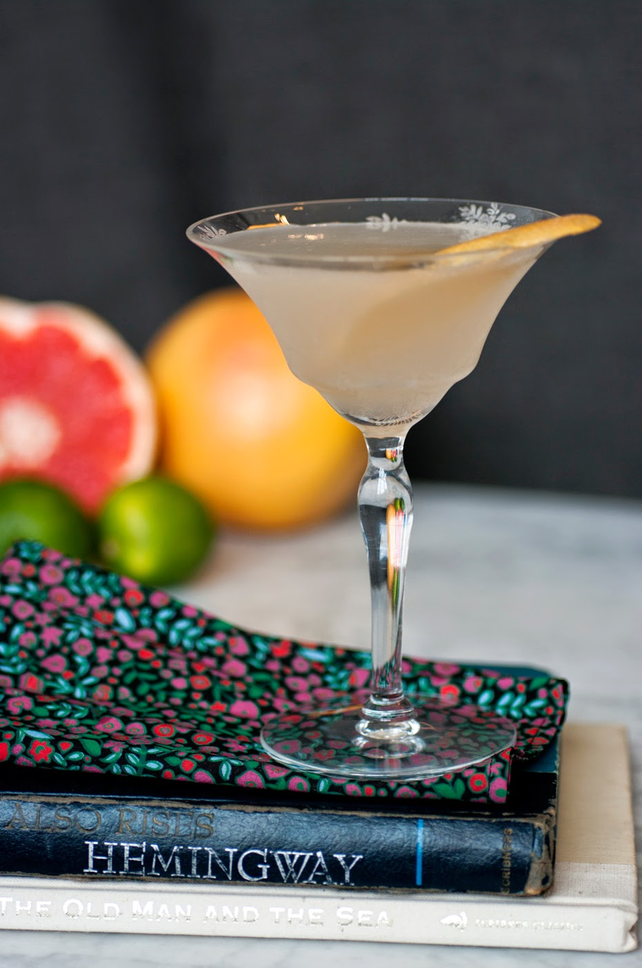 http://postprohibition.com/recipes/hemingway-daiquiri/