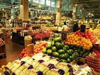5 Perbedaan Pasar Tradisional vs Pasar Modern