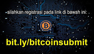bit.ly/bitcoinsubmit
