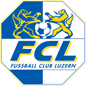 2020 2021 Recent Complete List of Luzern Roster 2018-2019 Players Name Jersey Shirt Numbers Squad - Position