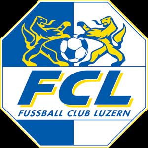 2020 2021 Daftar Lengkap Skuad Nomor Punggung Baju Kewarganegaraan Nama Pemain Klub Luzern Terbaru 2019/2020