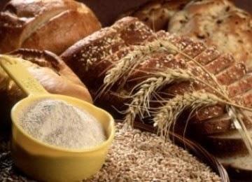 Kandungan dan Manfaat dari berbagai Makanan