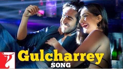 Gulcharrey - Bewakoofiyaan (2014) Full Music Video Song Free Download And Watch Online at worldfree4u.com