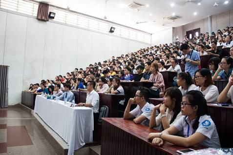 Mẹo giúp thí sinh làm bài thi THPT quốc gia đạt điểm cao