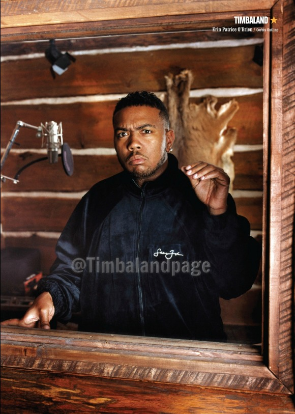 The 25 greatest timbaland instrumentals of all time timbaland page the 25 greatest timbaland instrumentals of all time malvernweather Gallery