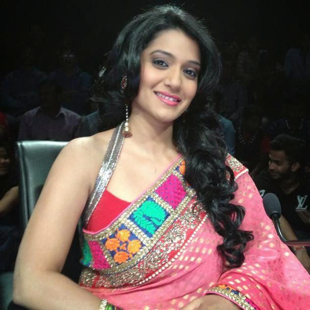 Urmila Kanitkar  Kothare - Marathistarnewsblogspotcom-2284