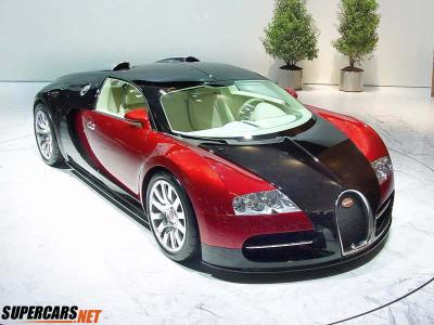 a voir urgent la voiture la plus cher du monde bugatti veyron. Black Bedroom Furniture Sets. Home Design Ideas