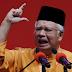 Malaysia Ungkapkan ISIS Akan Berniat menculik PM Najib dan Para Menteri  Seniornya