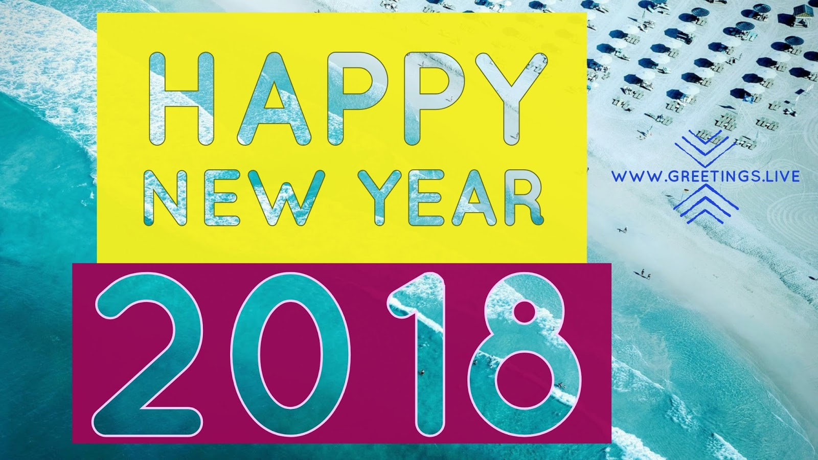 Telugu picture messages creative happy new year 2018 greeting cards creative happy new year 2018 greeting cards from greetingsve kristyandbryce Image collections