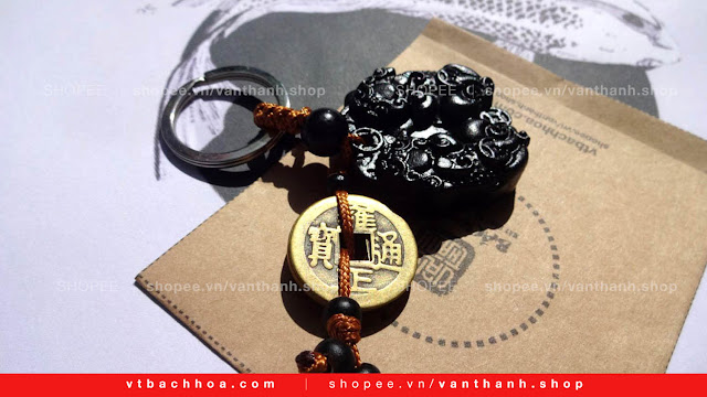 Vân Thành Bách Hóa (vtbachhoa.com)