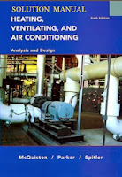 http://www.freehvaclibrary.com/2013/11/hvac-analysis-and-design-6th-solution.html