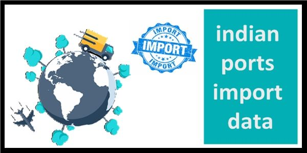 companies offer Custom Import Data