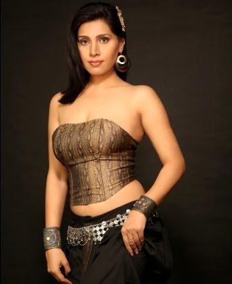 Boobs Bollywood Actress Naked Free Scenes