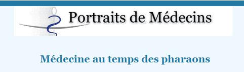 http://medarus.org/Medecins/MedecinsTextes/medphar.html