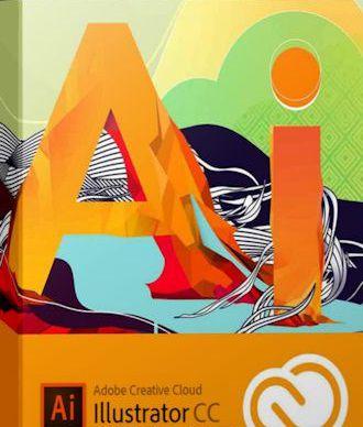 adobe illustrator free crack 2018