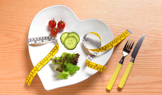 A Personal Diet Plan - Is it Realistic?