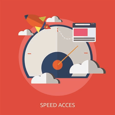Tips Optimasi Kecepatan Blogger Dengan Mudah