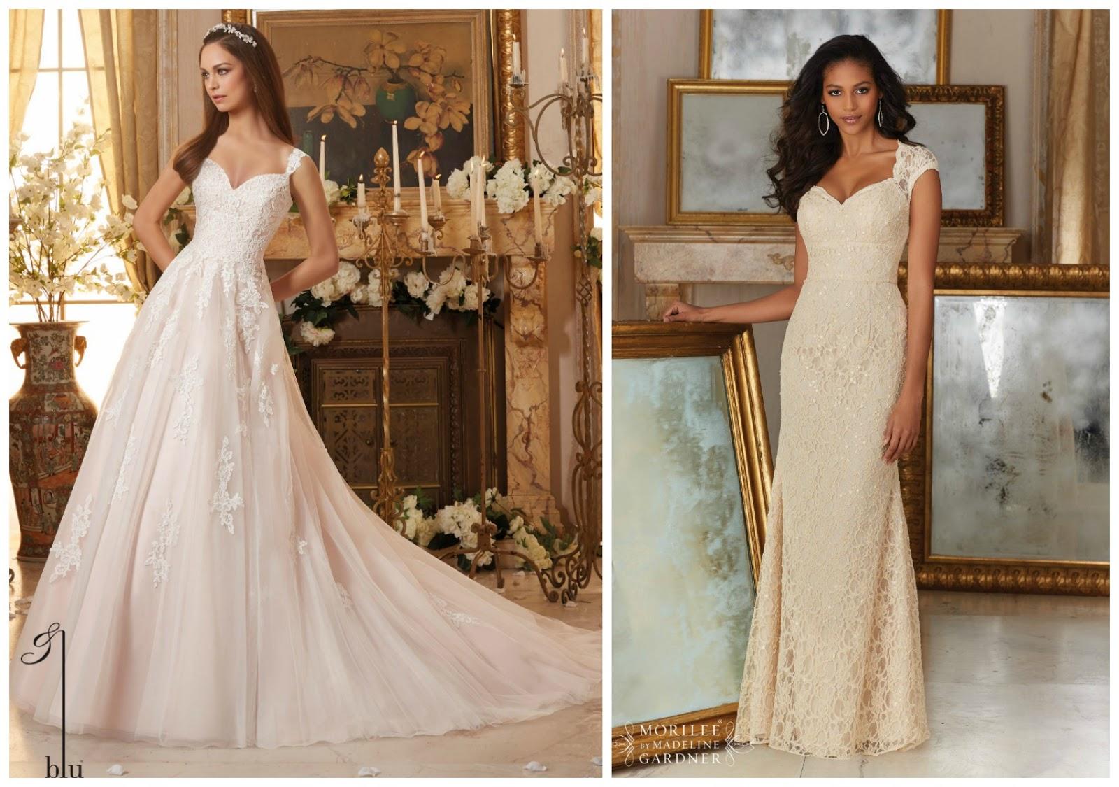 Online bridal shops usa