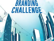 Lomba Desain Grafis 2018 | Surabaya Ocean Resort Branding Challenge