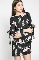 rochie-kiss-my-dress-13
