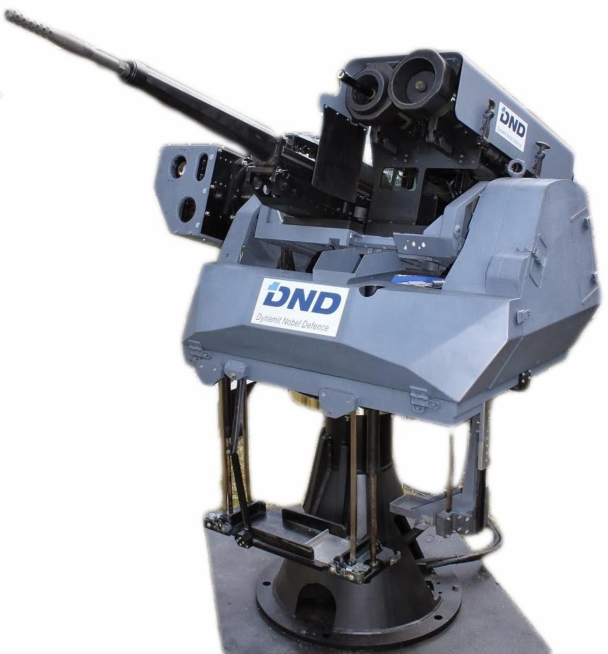 1000 images about mechanical turrets ordnance on pinterest. Black Bedroom Furniture Sets. Home Design Ideas