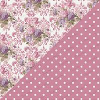 https://www.craftymoly.pl/pl/p/Rose-Garden-RG01-Dwustronny-Papier-do-Scrapbookingu/4828