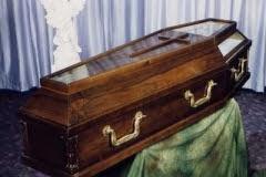 Δέκα αιτίες θανάτου που θα σας... καταπλήξουν!