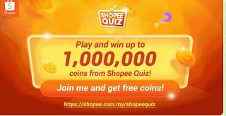 https://games.shopee.com.my/universal-link/livequiz/event/24/?__classic__=1&share_token=epcNiEBi%2BYUy0lS8EfNH0DFqdqHD%2BonveKWyiMKog5PQ%2FJK%2FUzMLZPxmtrhQTQWCQv%2F5XqBV7mkbKu4pK8EqGELLQGCez2uK1Zf%2FLQ7jDlw%3D