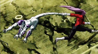 dyspo-is-too-fast-for-frieza