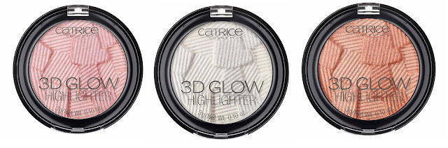 Catrice-Autumn/Winter-2018-New-Products